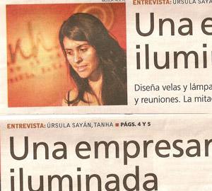 noticia4